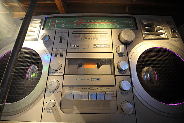 10 Best 90s Songs That Radio Bleeped