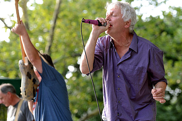 guided by voices torrent
