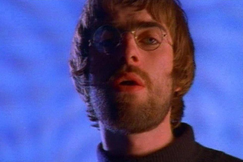 Top 10 Oasis Videos