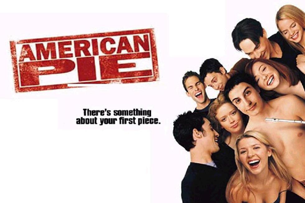 American Pie 5 Essential Soundtrack Cuts
