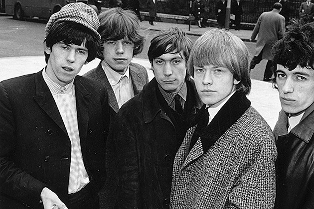 10 Most Sexist Rolling Stones Songs