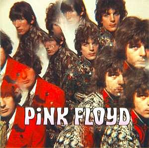e1ed5d29a85cc1 10 Druggiest Pink Floyd Songs