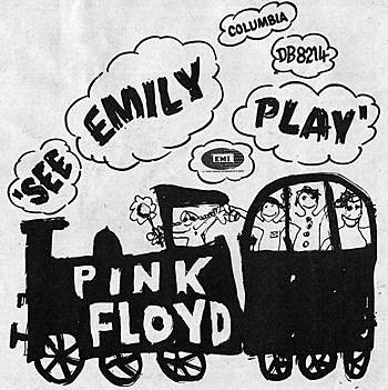 10 Druggiest Pink Floyd Songs