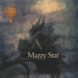 10 Best Mazzy Star Songs