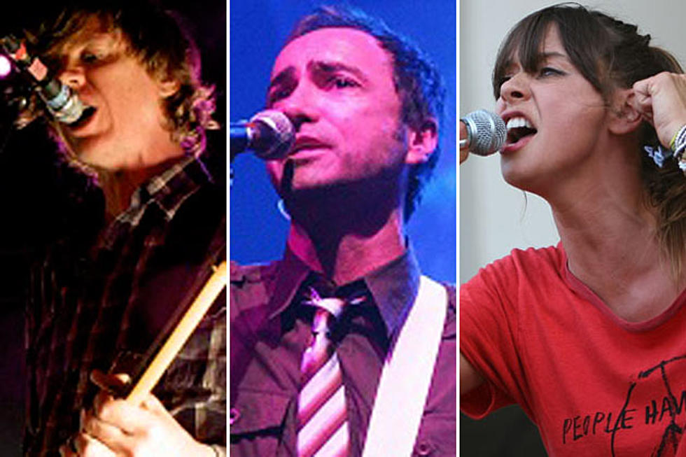 10 Indie Artists Who Will Change Your Life