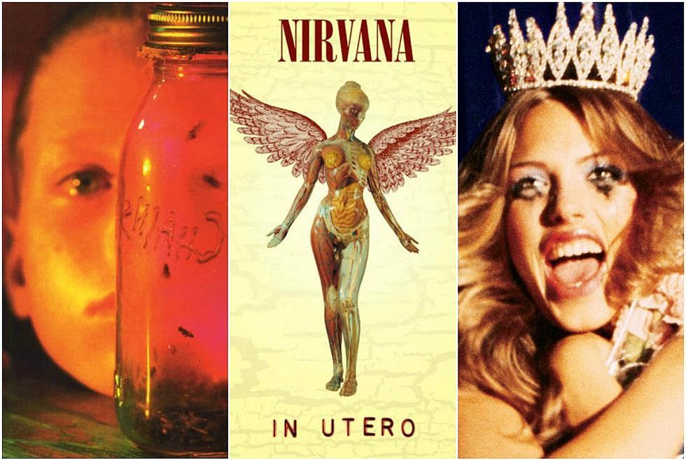 2000s grunge songs