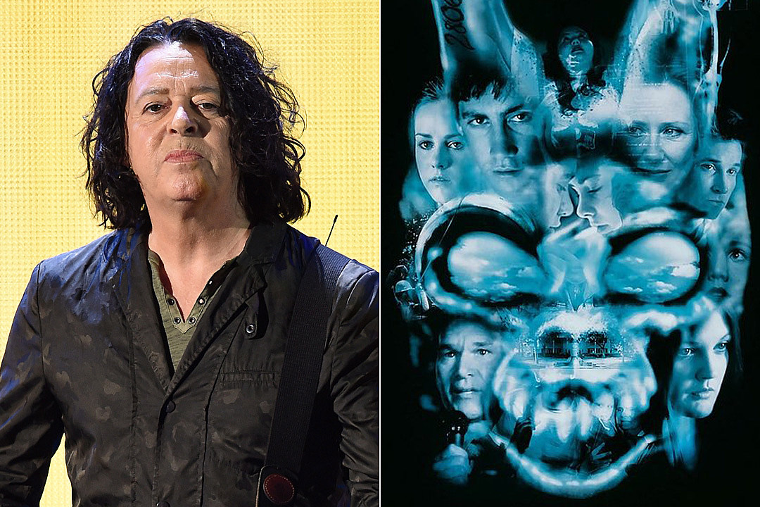 Donnie Darko Director Says Tears For Fears Gave Film The Definitive 80s Sound