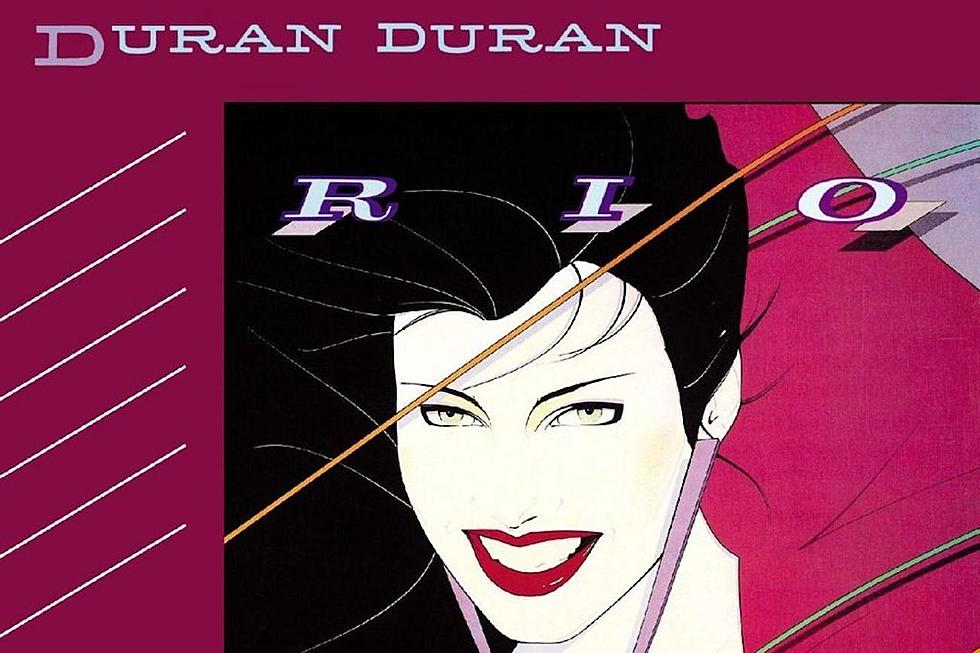 35 Years Ago: Duran Duran Invents the '80s on 'Rio'
