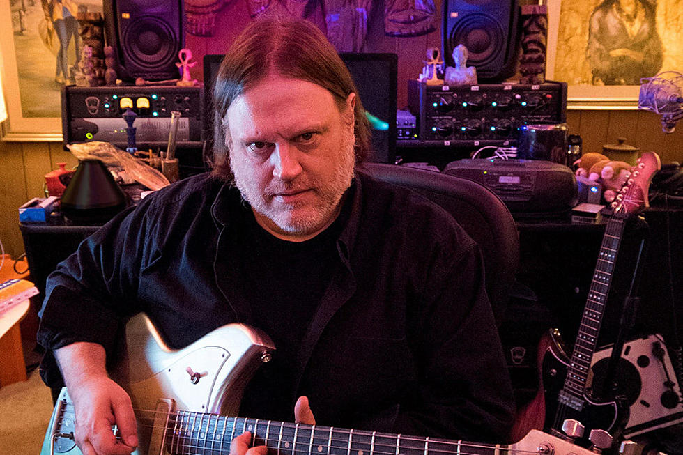 451194ef82530 Matthew Sweet Explores the Feelings of 'Forever' With His New Album ...