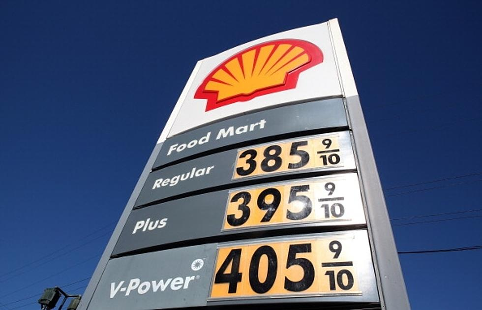Grand Rapids Gas Prices >> Why Are Gas Prices So High In Grand Rapids Michigan Is It