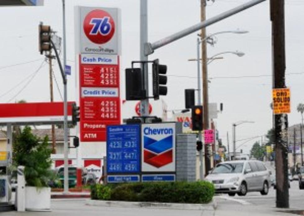 Grand Rapids Gas Prices >> Gas Prices In Grand Rapids Affect Your Car Buying