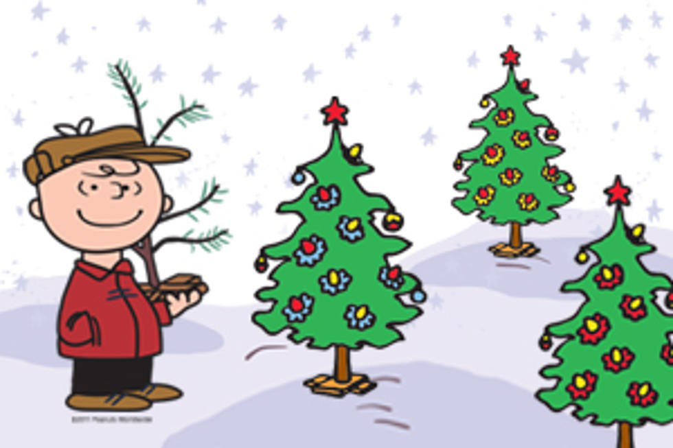 Merry Christmas Charlie Brown.Charlie Brown Is Coming To The Grand Rapids Public Museum