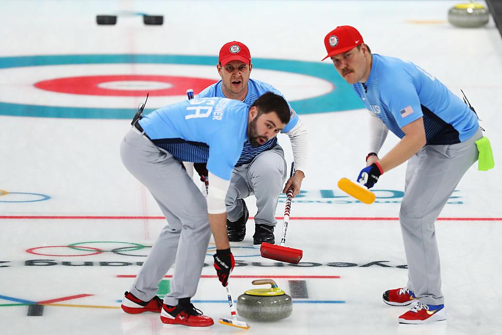 USA Curling National Championships in Kalamazoo This Week