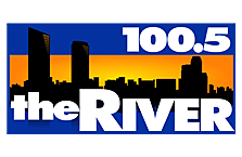 100 5 The River – Lite and Relaxing Music – Grand Rapids