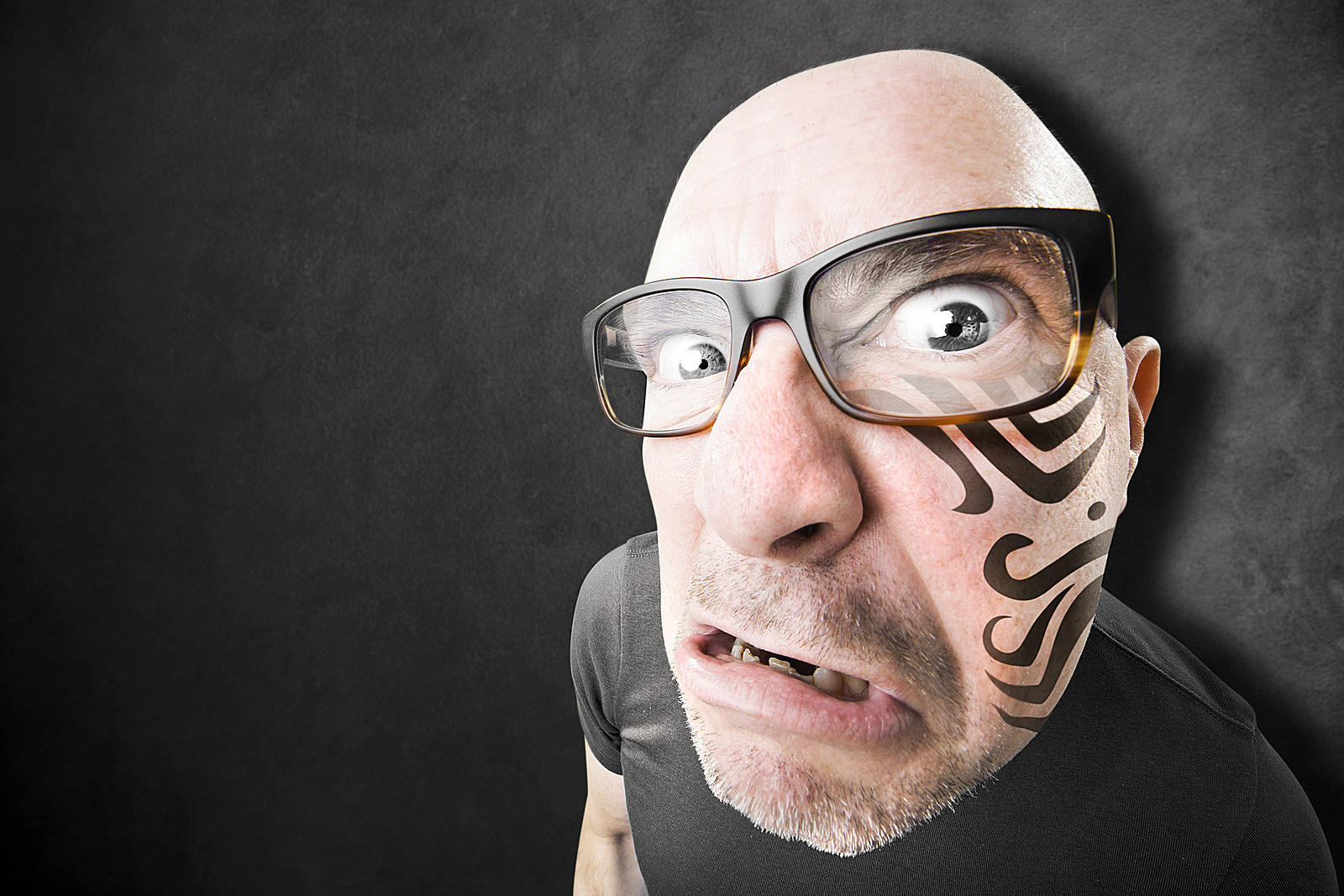 Big Rapids Podiatrist Opens Tattoo Removal Shop \'No Regerts\'