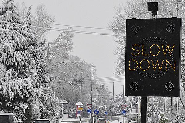winter weather advisory  coming 600 x 400 · jpeg