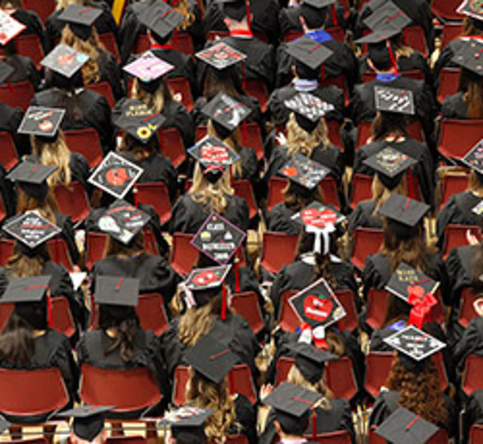 Oneonta Graduation 2020.Suny Oneonta Commencement Set For May 13
