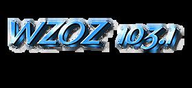 WZOZ 103.1