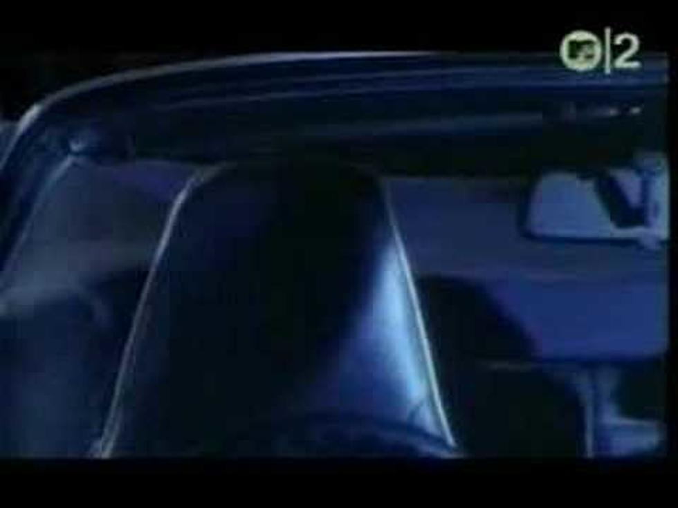 Get Outta My Dreams, Get Into My Car' by Billy Ocean