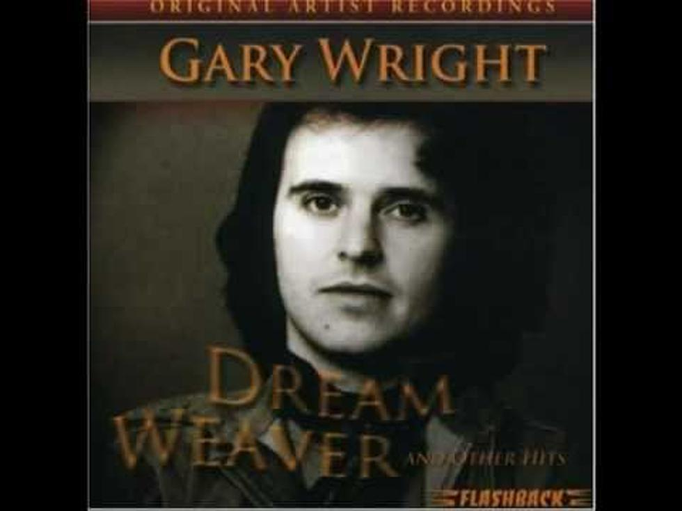 Realy Want to Know You' by Gary Wright – Classic Hit or Miss