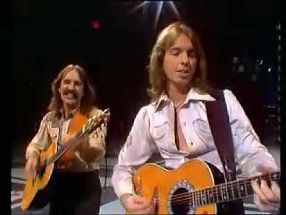 Let Your Love Flow By The Bellamy Brothers Classic Hit Or