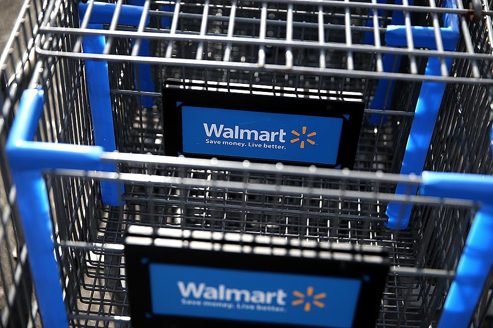 Missing Texas Boy Found Living In Walmart [Video]