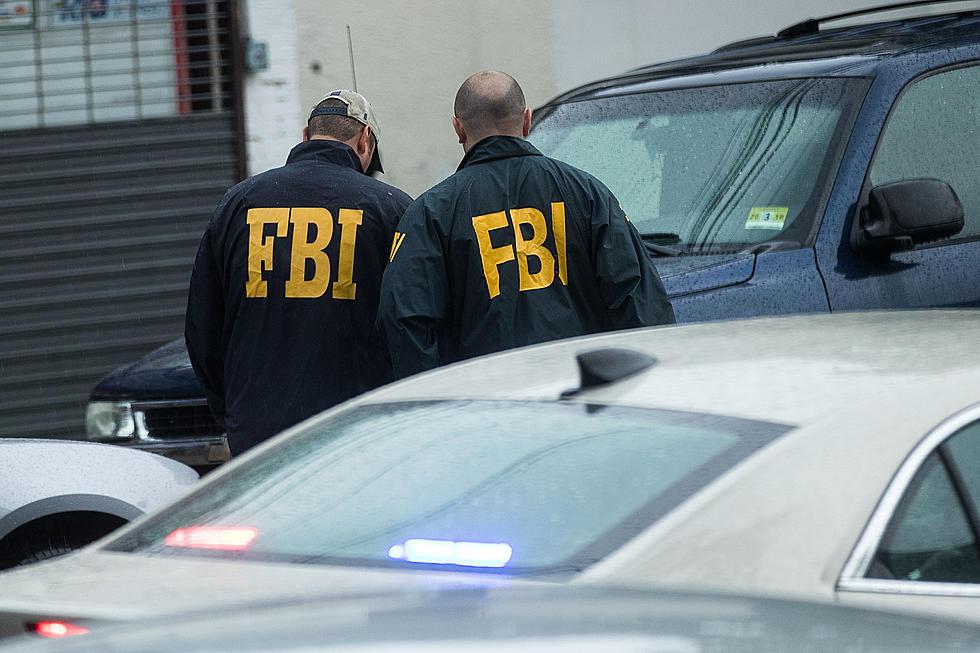 FBI Arrests Eight Sex Traffickers in West Michigan