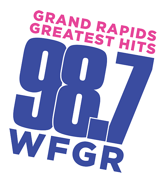 98.7 WFGR