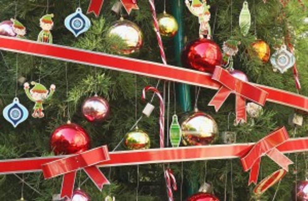 Continuous Christmas Music.Wliq To Play Continuous Christmas Music