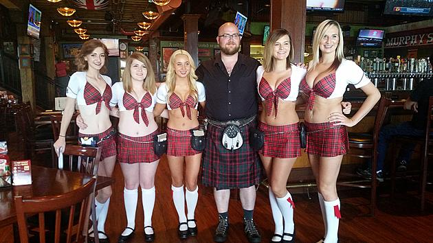 Quincys Tilted Kilt Is Closing Meet Its Replacement