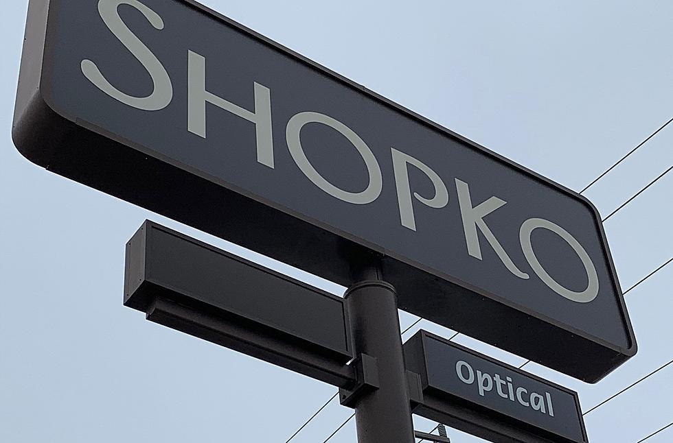 Shopko To Close 14 Illinois, Missouri, and Iowa Stores