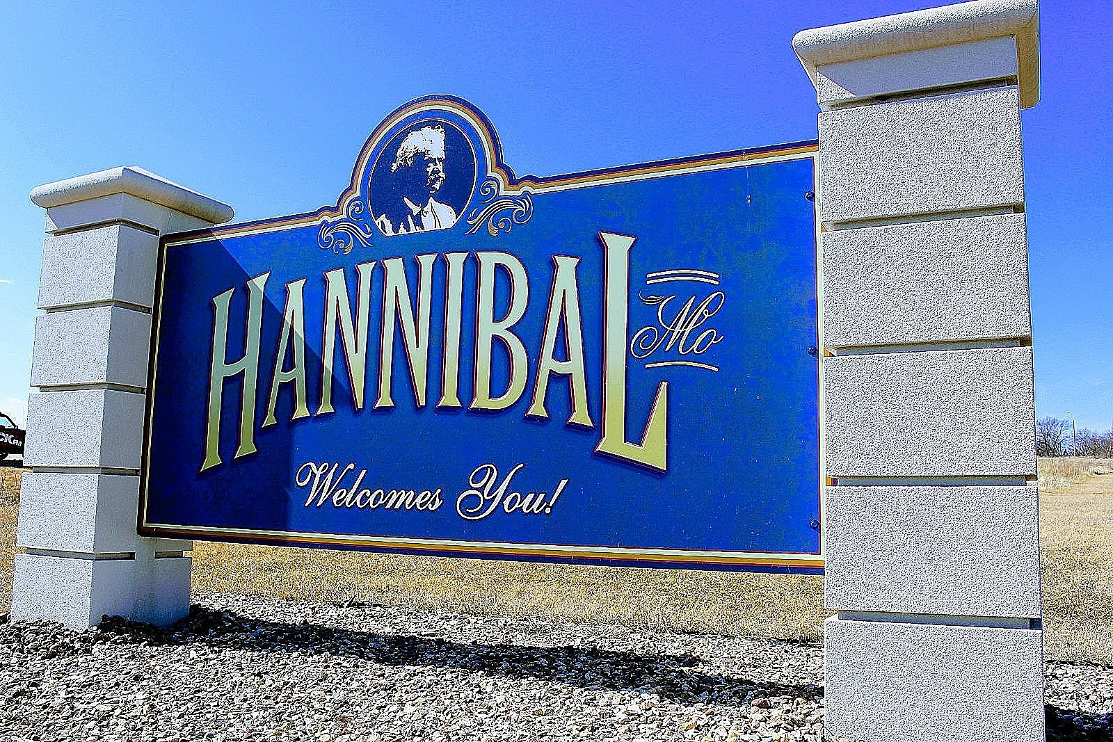 Hannibal's Flood Gates Are Going Up