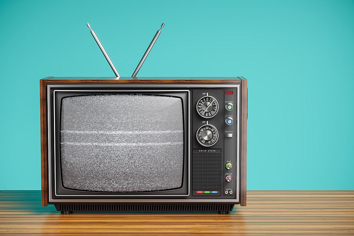 JVC 50 Class 4K (2160P) Smart LED TV (LT-50MAW595) - VIP