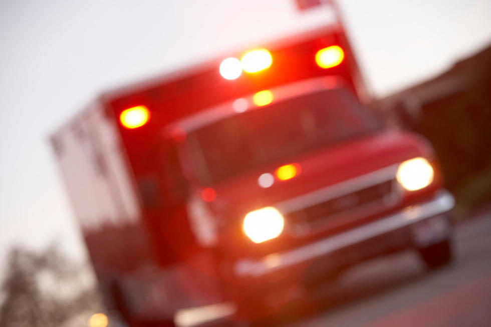 Farm Accident Claims the Life of a Canton Woman