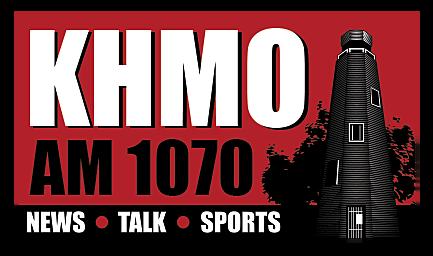 1070 KHMO-AM