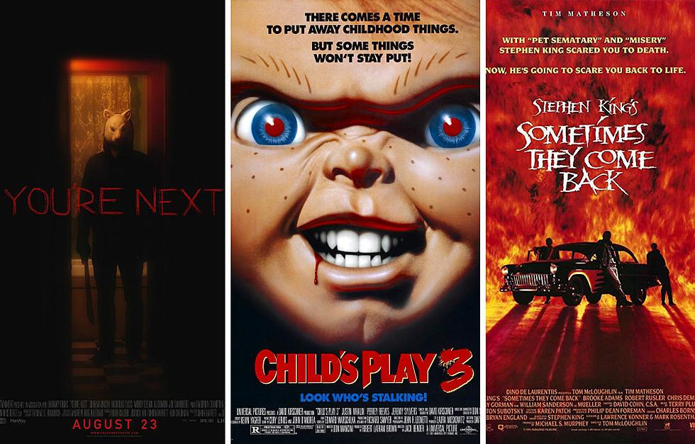 Movies Joplin Mo >> Horror Movies Filmed In Missouri