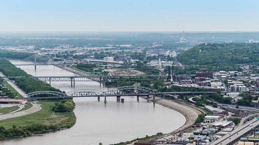 Want a Free Bridge? MoDOT Has Some Available