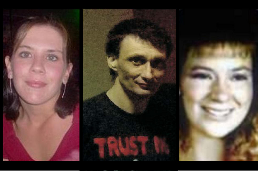 Five Strange Unsolved Missouri Missing Persons Cases