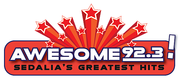 Awesome 92.3