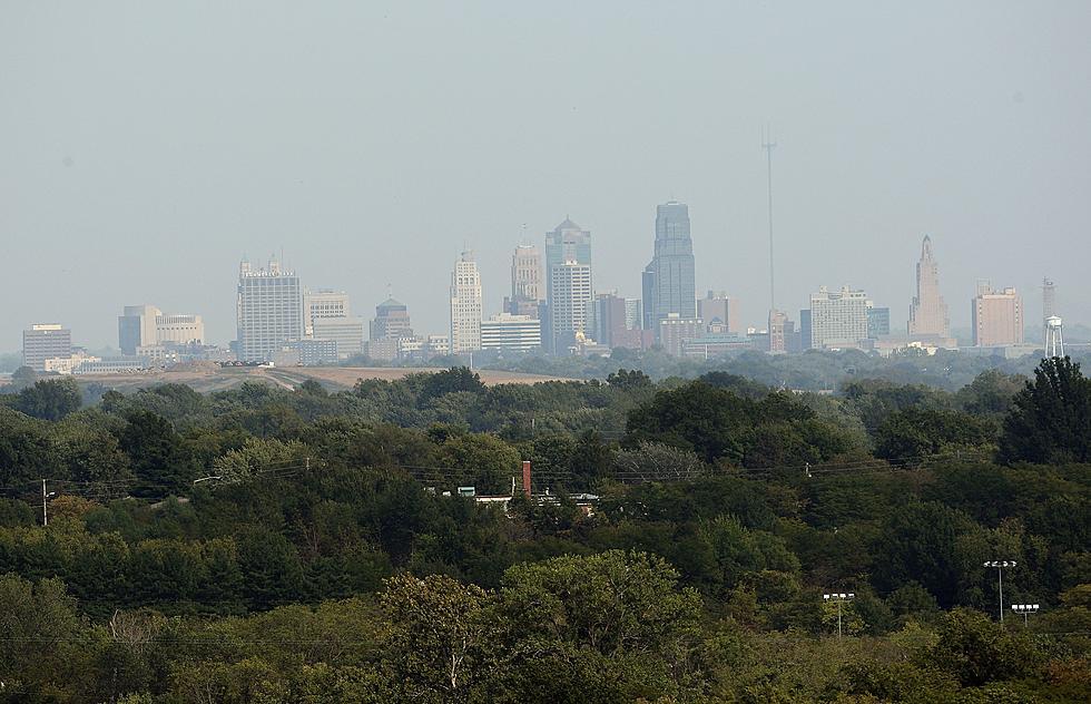 2 Kansas City Men Indicted in Burglary Conspiracy