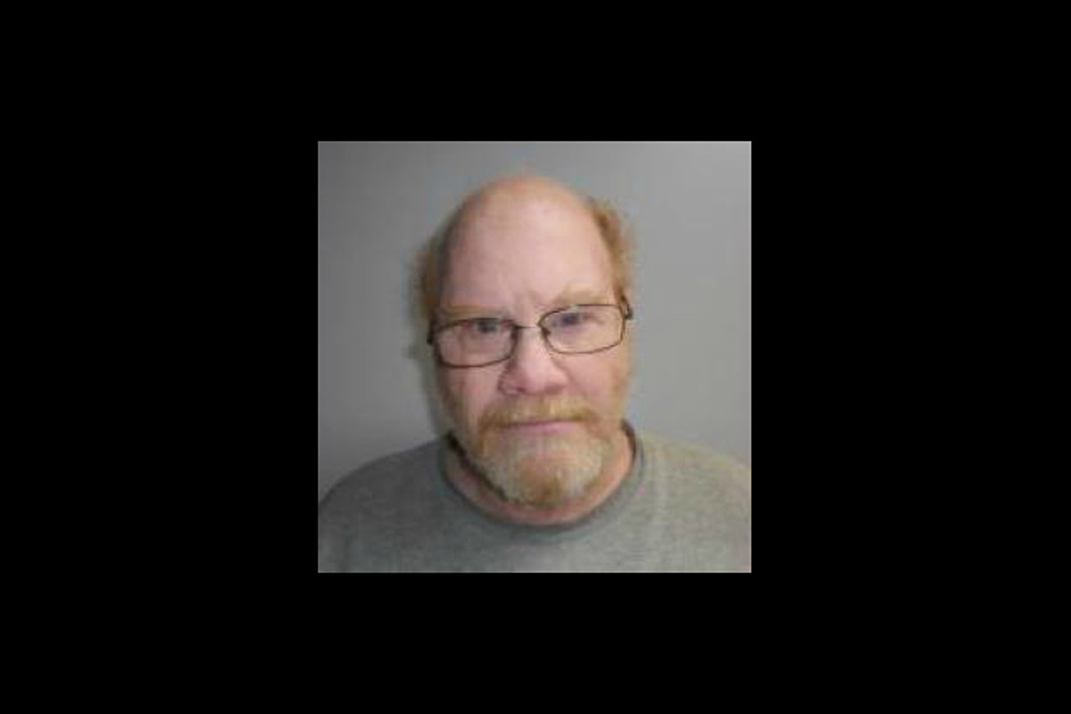 Laclede county missouri sex offenders list