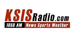 KSIS Radio 1050 AM, News-Sports-Weather