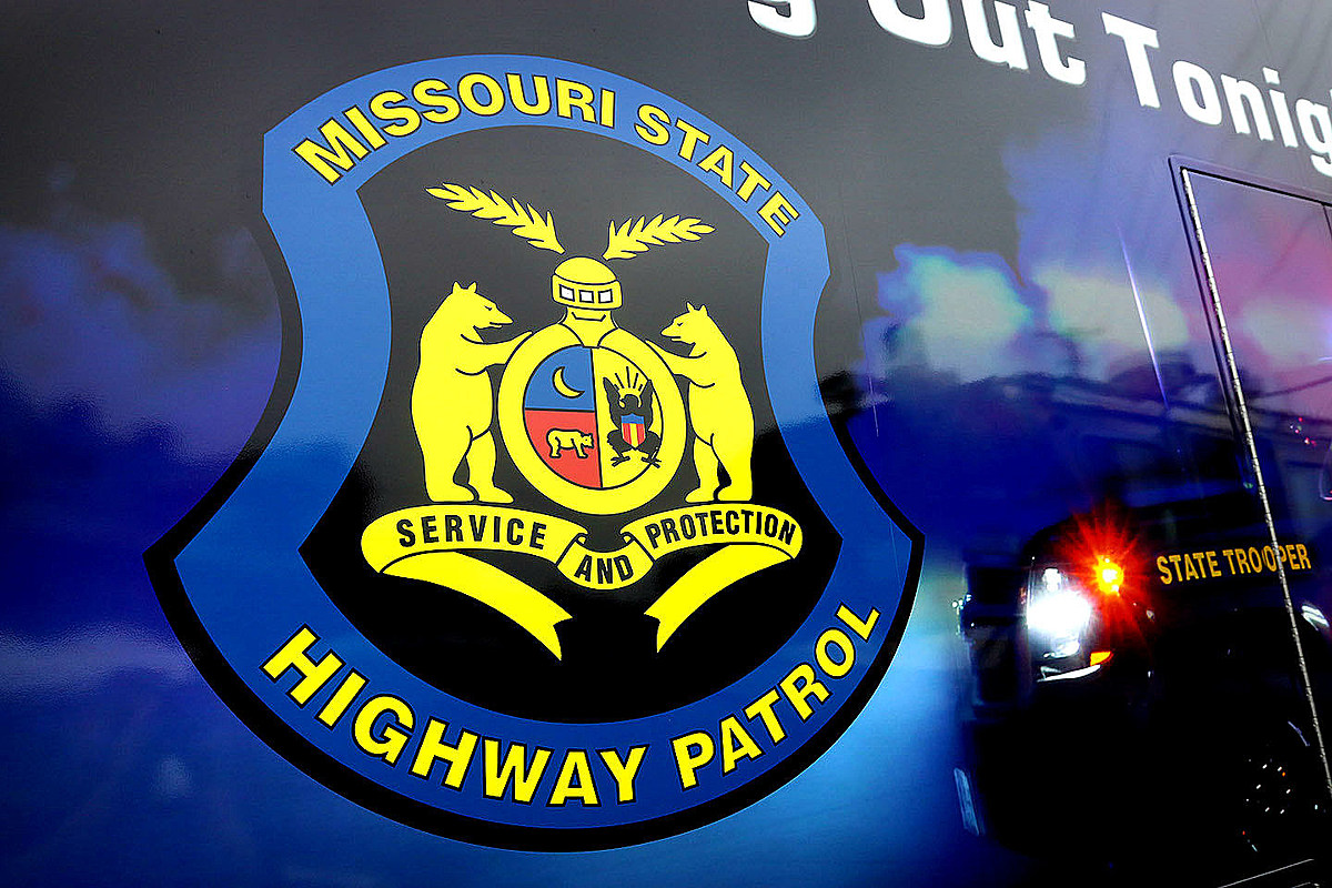Smithton Man Killed in I-70 Cooper County Crash
