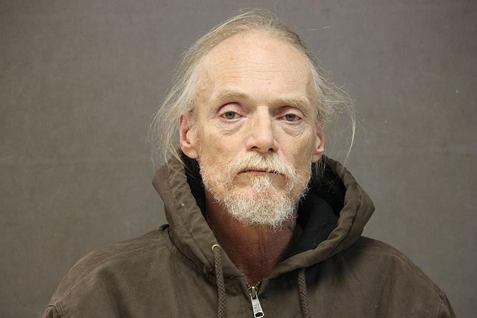 Johnson County Authorities Arrest Man in Connection to Shooting