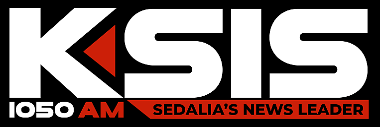 KSIS Radio 1050 AM - Sedalia's News Leader