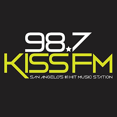 98 7 KISSFM is the New Home for the Kidd Kraddick Morning Show