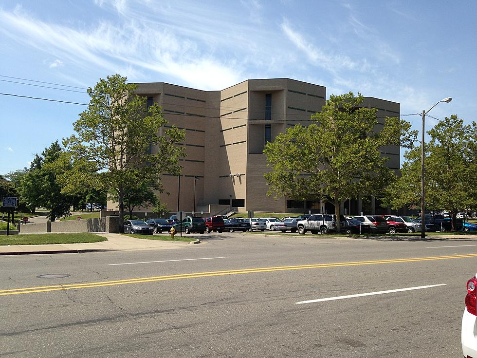 Video Visitation Being Implemented at Genesee County Jail
