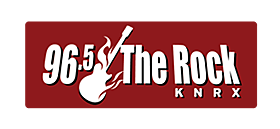 96.5 The Rock