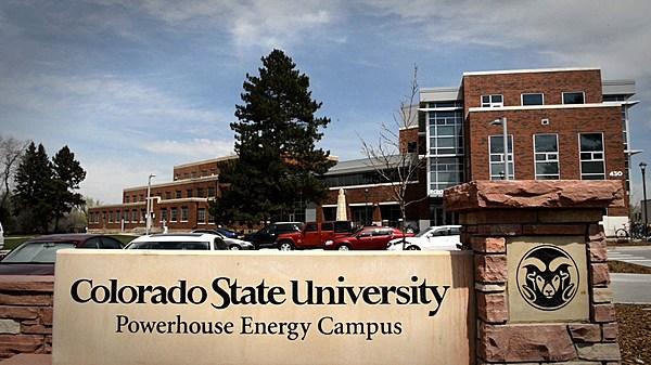 Colorado State University Paying Volunteers to Inhale Smoke