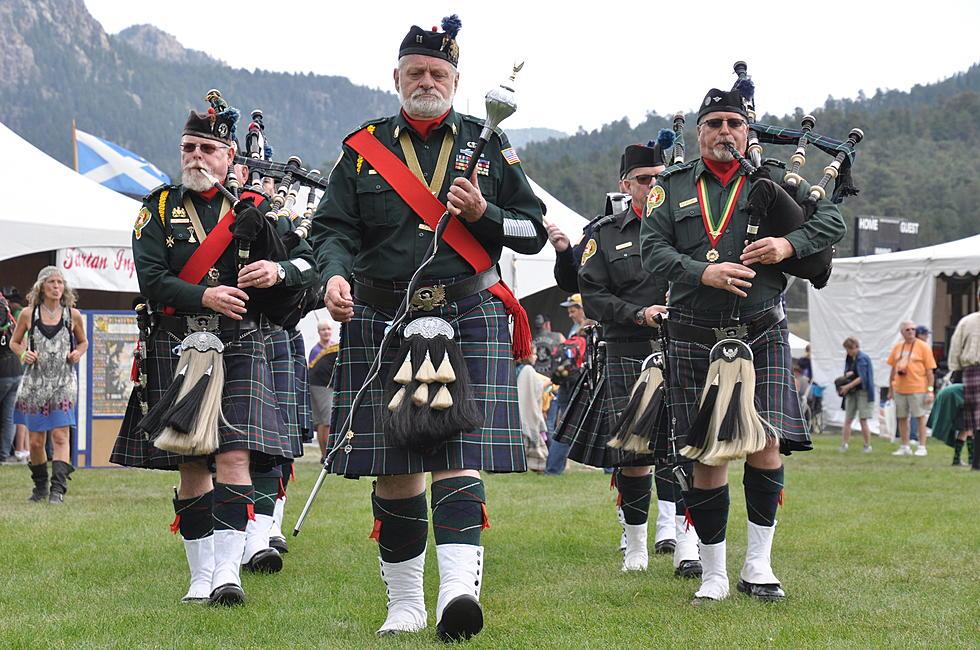 Photos of 2017 Longs Peak Scottish-Irish Highland Festival